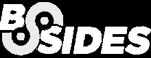 bsides_logo