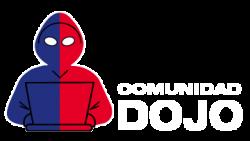 dojo_logo2